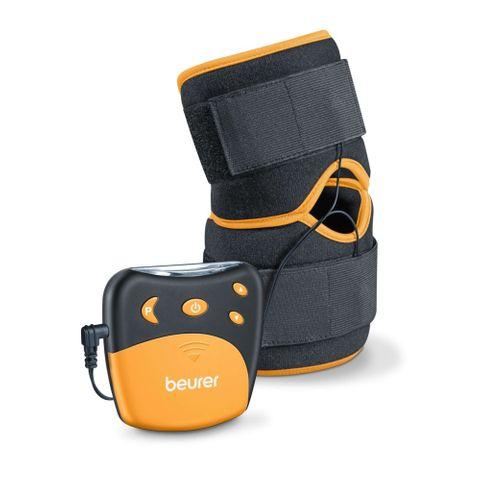 Beurer EM 29 Масажор за тяло за облекчаване на болката в колената и лактите